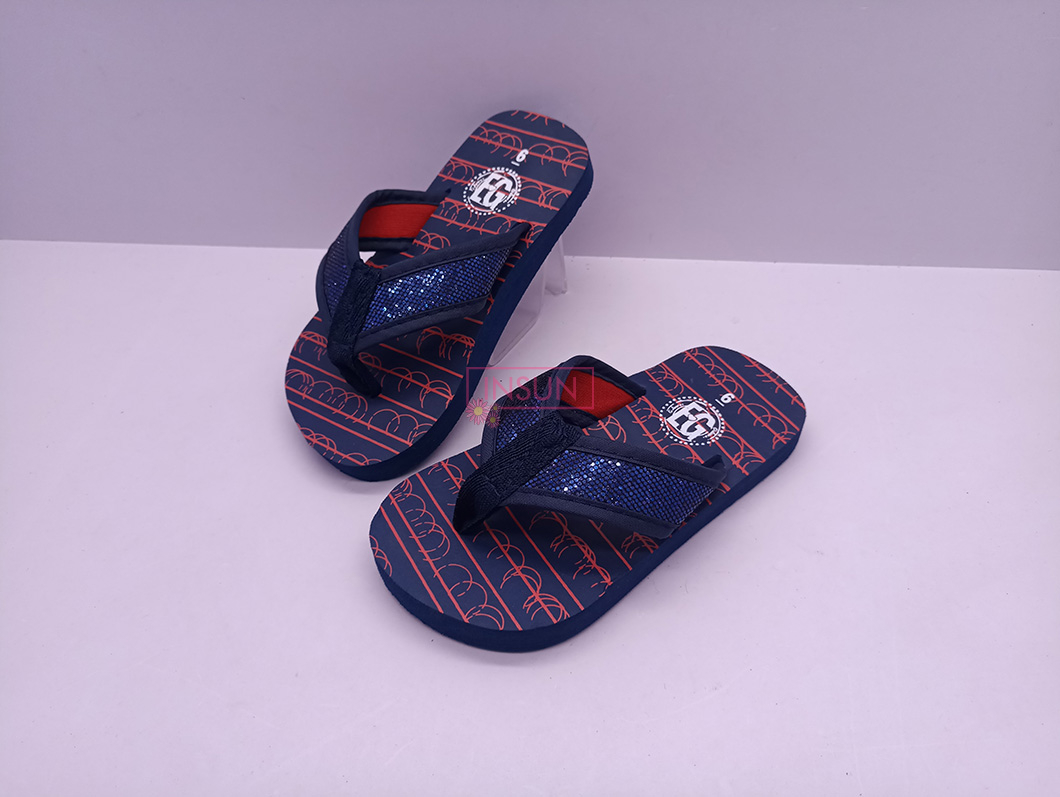 EVA SLIPPERS