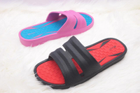 INJECTON SLIDE SLIPPERS